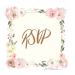 summer-wedding-rsvp-124mm-x-124mm