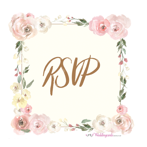 SUMMER-WEDDING-RSVP-Outline-124×124-Flat