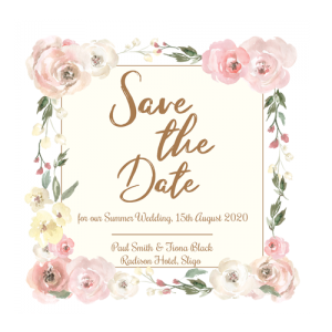 summer-wedding-save-the-date-124mm-x-124mm
