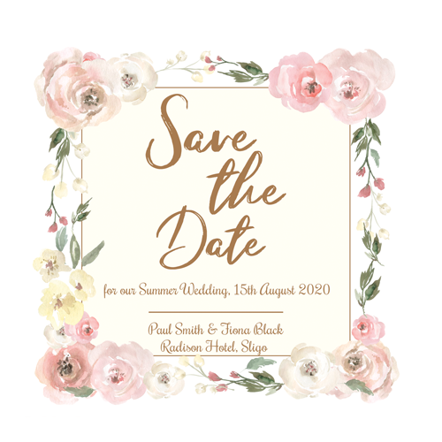 Summer-Wedding-Save-the-Date-124×124-3d