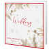 wedding-day-invite-winter-wedding-cones-140mm-x-140mm-copy